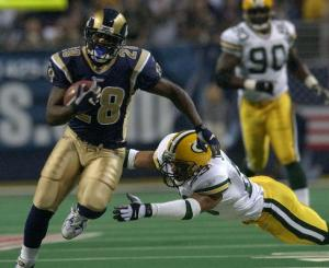 MarshallFaulk