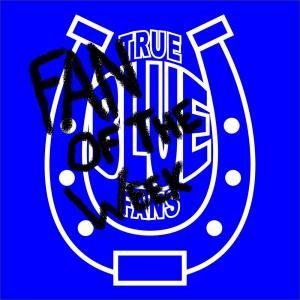 True_Blue_Fans_2 (1)