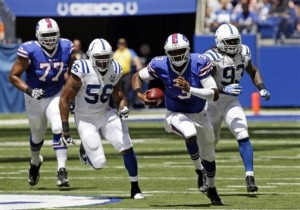 Bills_Colts_Football_inev_t607
