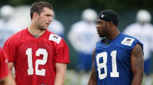 Colts-Brian-Spurlock-USA-TODAY-Sports