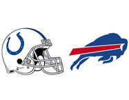 colts-vs-bills