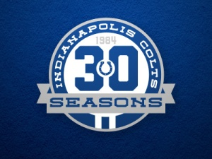 colts_30th_season_concept