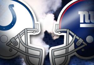 Colts_V_Ny