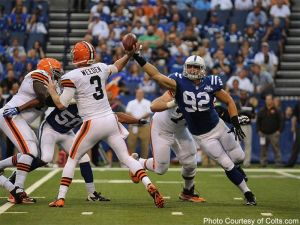 colts-linebacker-bjoern-werner-pressures-brandon-weeden
