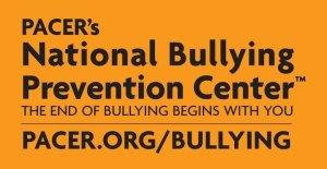 national-bullying-prevention-center