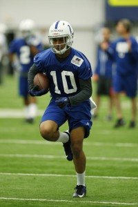 Donte+Moncrief+Indianapolis+Colts+Rookie+Minicamp+ZwKzzjnEy2Nl
