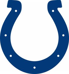 indianapolis-colts-logo