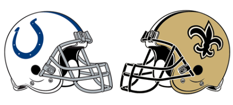 colts_vs_saints