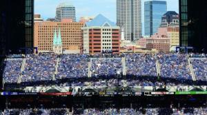 ColtsFans_AndrewWeber_USATODAYSPORTS_Sized