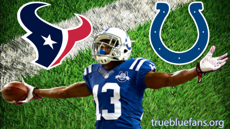 TY Hilton Texans Colts_00001