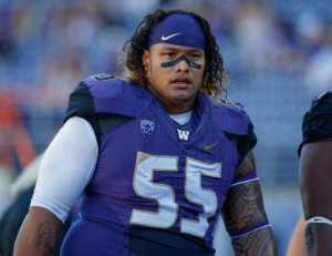 Danny-Shelton-Washington-Steelers-2015-Draft