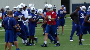 colts-practice2