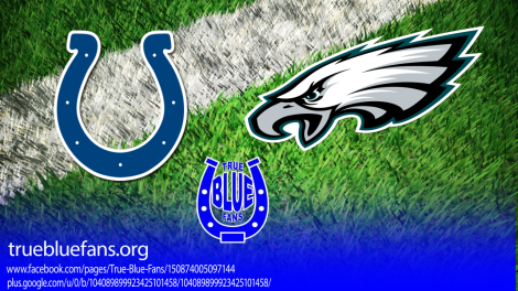 colts eagles_00001