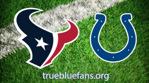 houston texans colts match up 2015