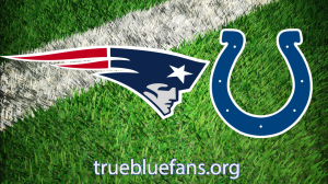 patriots colts match up 2015