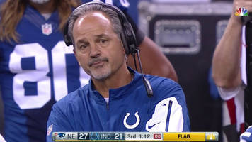 1285-KRAVITZ-Foolish-fake-punt-dooms-the-Colts-against