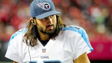 092514-NFL-Tennessee-Titans-Charlie-Whitehurst-SS-PI.vresize.1200.675.high.41