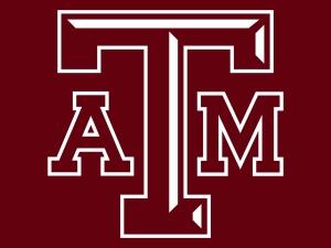 TAM-Logo1
