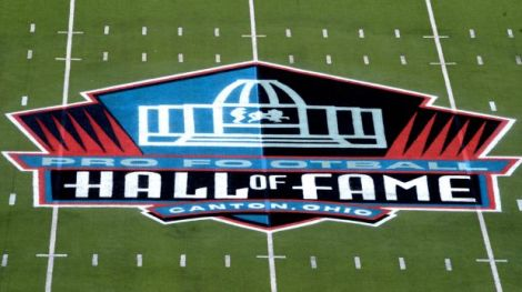 080815-nfl-pro-football-hall-of-fame-logo-on-field-mm-pi-vadapt-620-high_-0